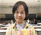 第59回 健幸アンバサダー養成講座:静岡県南伊豆町 当日の様子