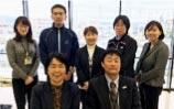 第62回 健幸アンバサダー養成講座:静岡県長泉町 当日の様子