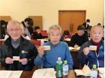 第67回 健幸アンバサダー養成講座:静岡県熱海市 当日の様子