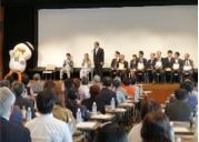 第84回 健幸アンバサダー養成講座:北海道苫小牧市 当日の様子