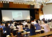 第85回 健幸アンバサダー養成講座:北海道苫小牧市 当日の様子